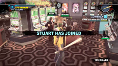 Dead rising 2 workers comp text justin tv (10)