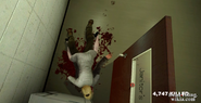 Dead rising the facts jessie eats special forces (7)