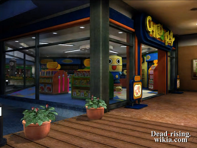 File:Dead rising childs play.png