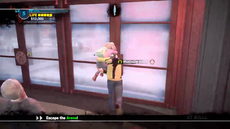 Dead rising 2 case 0 justin tv intro carrying katey arena (13)