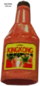 Dead rising Condiment