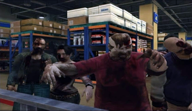 File:Dead rising zombies (6).png