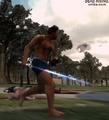 Dead rising laser sword (1)