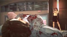 Dead rising 2 case 1-2 cutscene justin tv (26)