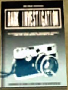 Dead rising Camera 2