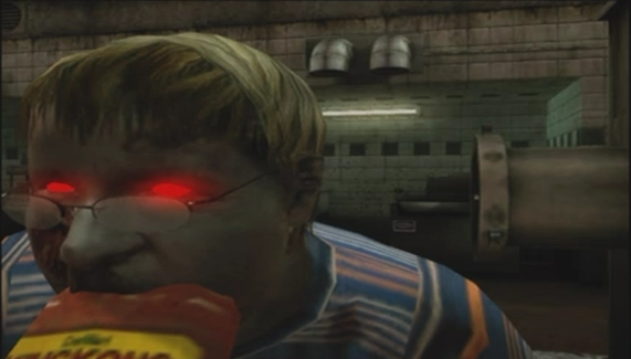 File:Dead rising condiment in zombies mouth 2.png