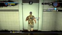 Dead rising 2 00365 save game safe room restroom justin tv