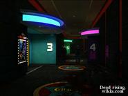 Dead rising cinema theaters (5)