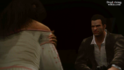 Dead rising case 5-1 promise to isabela (7)