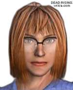 File:Dead rising janet.png