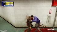 Dead rising queen infected zombie (7)