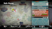 Dead rising 2 slave to fashion map justin tv