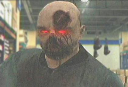 File:Dead rising zombie 12.jpg