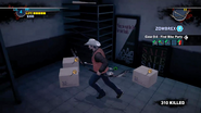 Dead rising 2 case 0 safe house store (12)