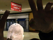 Dead rising pies on zombies (9)