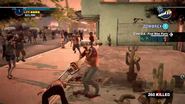 Dead rising 2 case 0 chainsaw (16)
