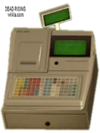 Dead rising Cash Register (Dead Rising 2)