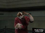 Dead rising zombie queen (4)