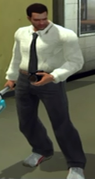 File:Cantonbury's Suit with White Dress Shirt, Black Tie, and Grey Dress Pants.png