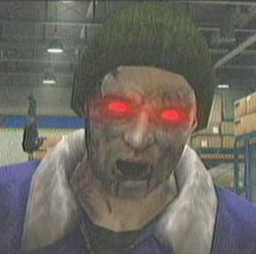 File:Dead rising zombie 5.jpg