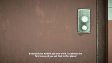 Dead Rising 2 case 1-4 alliance cutscene justintv (58)