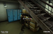 Dead rising secruity room (2)