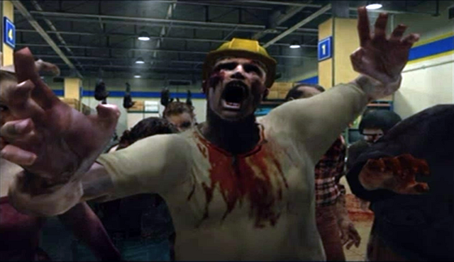 File:Dead rising zombies (9).png