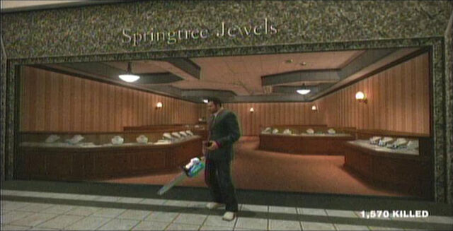 File:Dead rising Springtree Jewels.jpg