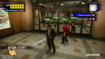 Dead rising man in a bind survivors first 5 (3)