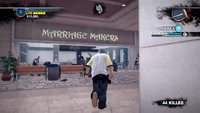 Dead rising 2 marriage makers justin tv (2)