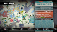 Dead rising 2 hunger pains map justin tv00227