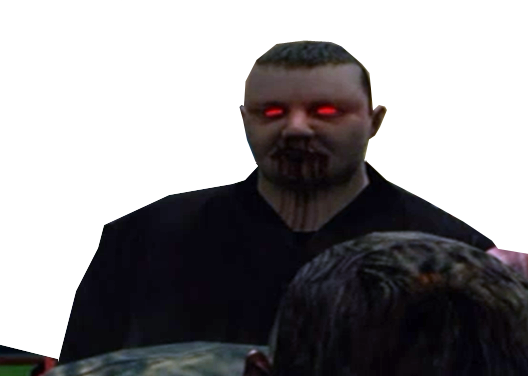 File:Dead rising zombies (7) cropped.png