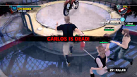 Dead rising 2 meet the contestants battle justin tv (68)