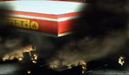 Dead rising 217 brutality copter pics gas station explosion (3)