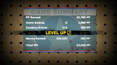 Dead rising 2 case 0 level up 5th after game failed (2)