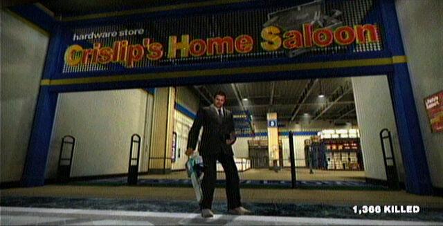 File:Dead rising crislips home saloon.jpg
