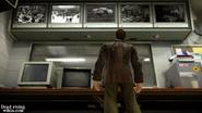 Dead rising beginning cutscenes (11)