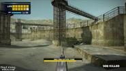 Dead rising overtime mode xm3 prototype (11)