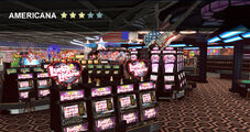 Dead rising 2 americana casino 3