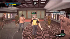 Dead rising 2 lush and workers returning to safe house justin tv (11)