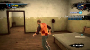 Dead rising 2 case 0 still creek hotel (4)