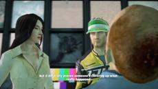 Dead rising 2 case 1-3 cutscene justin tv (16)