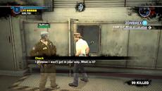 Dead rising 2 maintence room key sullivan gives 00133 justin tv (9)