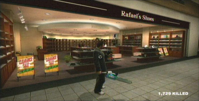 File:Dead rising rafaels shoes.jpg