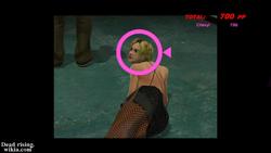 Dead rising cheryl's request (6)