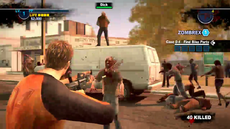 Dead rising 2 case 0 dick rescuing (6)