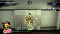 Dead rising 2 00366 pole weapon (2) justin tv