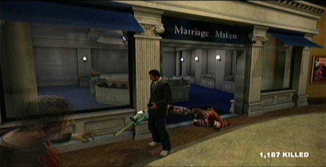 File:Dead rising marriage makers.PNG