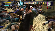 Dead rising zombie gordon (3)