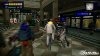 Dead rising IGN bicycle